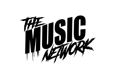 The Music Network TV